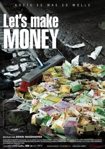 lets-make-money