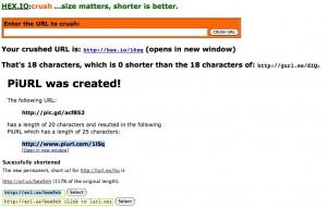 useful_shorteners