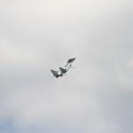 MiG -29A