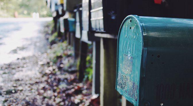 pakete verfolgen…